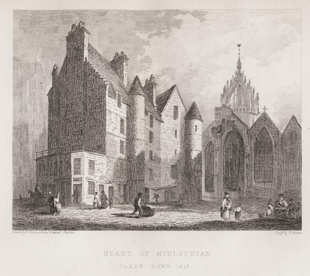 Heart-of-Midlothian-Edinburgh